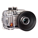 Ikelite | Underwater Housing for Sony CyberShot DSC-HX7V Digital Camera | 621207