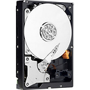 Western Digital | 250GB Scorpio Blue Internal Hard Drive | WDBABB2500ANC-NR