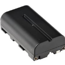 Atomos Ninja 10-bit DTE Battery