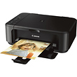 PIXMA MG2220 Inkjet Photo All-In-One Printer