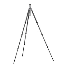 Gitzo Ocean Systematic Series 2 Carbon Fiber Anti-Corrosion 4-Section Tripod