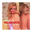 1960s Glamour: Twentieth Century Pin-Ups