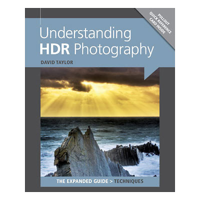 Understanding HDR Photography Image 0