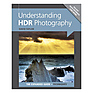 Understanding HDR Photography