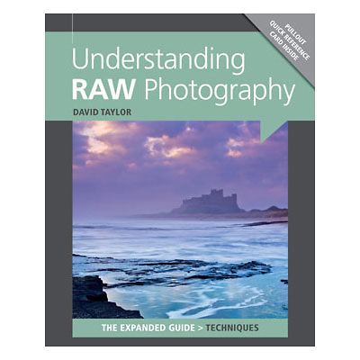 Understanding RAW Photography Image 0