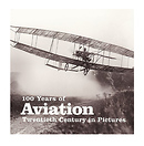 Ammonite Press | 100 Years of Aviation | AM18271
