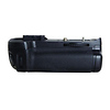 Phottix | BG-D7000 Battery Grip for Nikon D7000 | PH33335