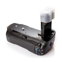 Phottix Battery Grip for Canon EOS 7D