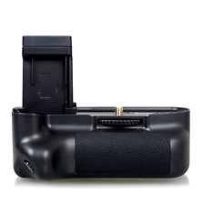 BP-1100D Battery Grip for Canon EOS Rebel T3 Image 0