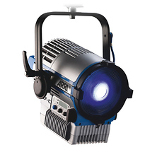 L7-C Color LED Fresnel (Stand Mount) - Open Box Image 0
