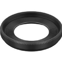 Canon EW-43 Lens Hood for EF-M 22mm f/2 STM Lens
