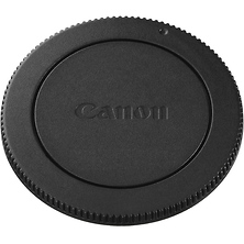 R-F-4 Camera Cover (Body Cap) for EOS Bodies & Extension Tube Fronts Image 0