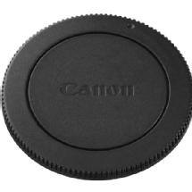 Canon R-F-4 Camera Cover (Body Cap) for EOS Bodies & Extension Tube Fronts