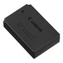 Canon | LP-E12 Lithium-Ion Battery Pack | 6760B002