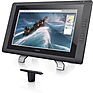 Cintiq 22 inch Pen Display