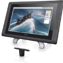 Wacom Cintiq 22 inch Pen Display