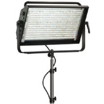 Lowel Prime 400 LED Light (Daylight)