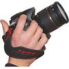 B-Grip   Hand Strap (Black)   BGHS