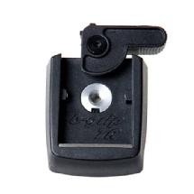 B-Grip Tripod Adapter