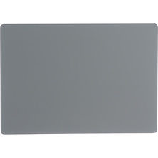 Zebra Card, Extra Large - 8 x 12 in. Image 0