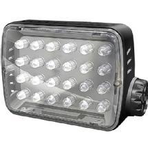 Manfrotto ML240 Mini-24 LED Panel