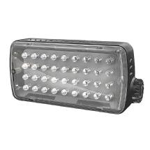 Manfrotto ML360 Midi-36 LED Panel