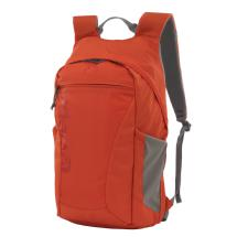 Lowepro Photo Hatchback 22L AW Backpack (Pepper Red)
