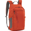 Photo Hatchback 22L AW Backpack (Pepper Red)