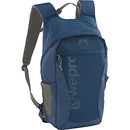 Photo Hatchback 16L AW Backpack (Galaxy Blue)