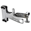 Mini Alli Clamp (Stainless Steel Finish)