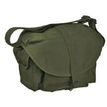 Domke F-4AF Pro System Bag (Olive)