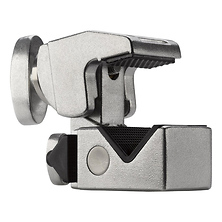 Convi Clamp (Silver Finish) Image 0
