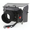 D/Focus Systems | D/Matte Complete Matte Box | 005C