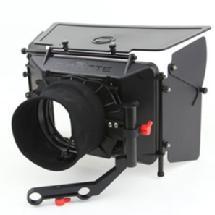 D/Focus Systems D/Matte Complete Matte Box
