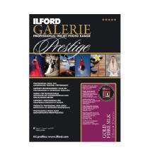 Ilford Galerie Prestige Gold Fiber Silk Paper (11 x 17 in. - 25 Sheets)