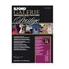 Ilford | Galerie Prestige Gold Fiber Silk Paper (13 x 19 in. - 50 Sheets) | 2001720