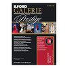 Ilford | 5X7 In. Galerie Prestige Smooth Pearl 100 Sheets | 2001744