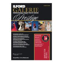 Ilford 5X7 In. Galerie Prestige Smooth Pearl 100 Sheets