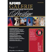 Ilford Galerie Prestige Smooth Pearl (11 x 17 in.  - 25 Sheets)