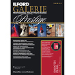 Galerie Prestige Smooth Pearl (11 x 17 in.  - 25 Sheets)