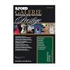 Ilford | Galerie Prestige Smooth Pearl (13 x 19 in. - 25 Sheets) | 2001750