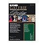 Galerie Prestige Smooth Pearl (13 x 19 in. - 25 Sheets)