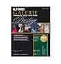 Galerie Prestige Smooth Gloss Paper (8.5 x 11 in. - 25 Sheets)