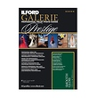 Galerie Prestige Smooth Gloss Paper (11 x 17 in. - 25 Sheets)