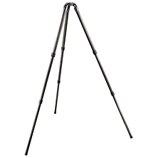 Series 3 6X Systematic 3-Section Tripod (Standard) Image 0