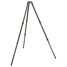 Series 3 6X Systematic 3-Section Tripod (Long) Image 0