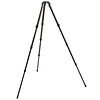 Series 3 6X Systematic 4-Section Tripod (X-Long)