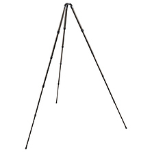 Series 4 6X Systematic 5-Section Tripod (Giant) Image 0