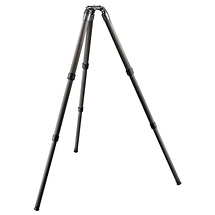 Gitzo Series 5 6X Systematic 3-Section Tripod (Standard)