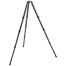 Series 5 6X Systematic 4-Section Tripod (Long) Image 0